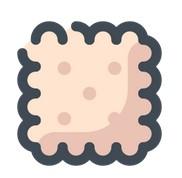 cookie alimentation saine santé